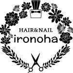 ironoha